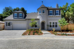 Photo of 76 Liberty Hall Lane, REDWOOD CITY, CA 94062 (MLS # 81670914)