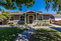 Photo of 1746 Walnut Grove AVE, SAN JOSE, CA 95126 (MLS # 81670943)