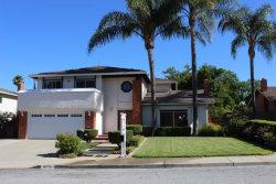 Photo of 2972 Winwood WAY, SAN JOSE, CA 95148 (MLS # 81670956)