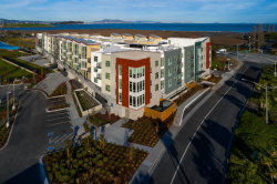 Photo of 400 Mariner's Island BLVD 215, SAN MATEO, CA 94404 (MLS # 81670972)