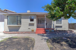 Photo of 1729 2nd AVE, SAN MATEO, CA 94401 (MLS # 81671003)