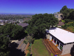 Photo of Winding WAY, BELMONT, CA 94002 (MLS # 81671038)