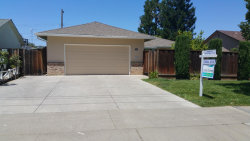 Photo of 963 E Homestead RD, SUNNYVALE, CA 94087 (MLS # 81671089)