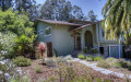 Photo of 944 Lincoln PL, PACIFICA, CA 94044 (MLS # 81671153)