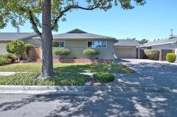 Photo of 805 Fife WAY, SUNNYVALE, CA 94087 (MLS # 81671160)