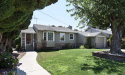 Photo of 310 Schroeder ST, SUNNYVALE, CA 94085 (MLS # 81671177)