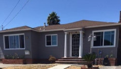 Photo of 408 Cypress AVE, MILLBRAE, CA 94030 (MLS # 81671195)