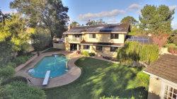 Photo of 13001 Saratoga Sunnyvale RD, SARATOGA, CA 95070 (MLS # 81671218)