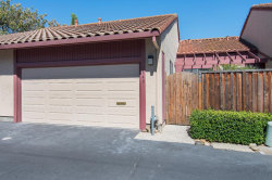 Photo of 640 W Sunnyoaks AVE, CAMPBELL, CA 95008 (MLS # 81671331)