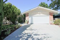 Photo of 6083 Loma Prieta DR, SAN JOSE, CA 95123 (MLS # 81671337)