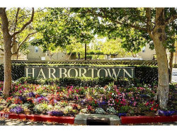 Photo of 100 Harbor Seal CT, SAN MATEO, CA 94404 (MLS # 81671380)