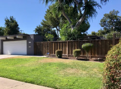 Photo of 6087 Bollinger RD, CUPERTINO, CA 95014 (MLS # 81671397)