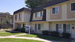 Photo of 2620 Lakme CT, SAN JOSE, CA 95121 (MLS # 81671416)