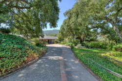Photo of 10275 Kenbar RD, LOS ALTOS, CA 94024 (MLS # 81671472)