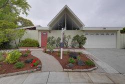 Photo of 731 Jackpine CT, SUNNYVALE, CA 94086 (MLS # 81671492)