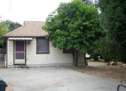 Photo of 163 Cerrito AVE, REDWOOD CITY, CA 94061 (MLS # 81671496)