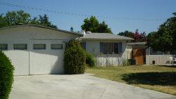 Photo of 695 Buddlawn WAY, CAMPBELL, CA 95008 (MLS # 81671504)