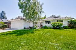 Photo of 1054 Ticonderoga DR, SUNNYVALE, CA 94087 (MLS # 81671506)
