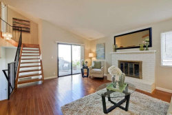 Photo of 1235 Henderson AVE C, SUNNYVALE, CA 94086 (MLS # 81671513)