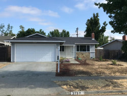 Photo of 3737 Century DR, CAMPBELL, CA 95008 (MLS # 81671519)