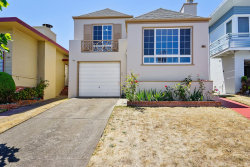 Photo of 74 Clifton DR, DALY CITY, CA 94015 (MLS # 81671571)