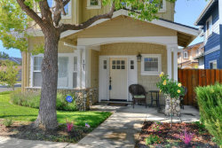 Photo of 121 Kennedy AVE, CAMPBELL, CA 95008 (MLS # 81671593)