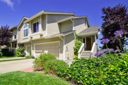 Photo of 9 Carriage LN, SCOTTS VALLEY, CA 95066 (MLS # 81671612)