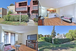 Photo of 464 Dempsey RD 166, MILPITAS, CA 95035 (MLS # 81671636)