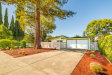 Photo of 3222 Ramona ST, PALO ALTO, CA 94306 (MLS # 81671665)