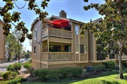 Photo of 16931 Sorrel WAY, MORGAN HILL, CA 95037 (MLS # 81671669)