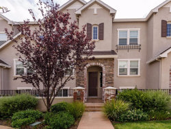 Photo of 1103 Lund TER, SUNNYVALE, CA 94089 (MLS # 81671678)