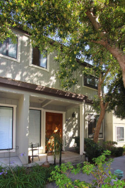Photo of 111 Bean Creek RD 181, SCOTTS VALLEY, CA 95066 (MLS # 81671689)