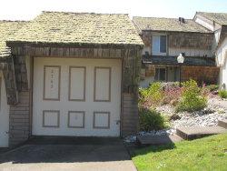 Photo of 2763 Kilconway LN, SOUTH SAN FRANCISCO, CA 94080 (MLS # 81671711)