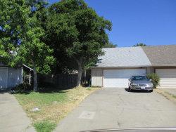 Photo of 7502 Andrewsarah CT, SACRAMENTO, CA 95828 (MLS # 81671717)