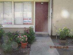 Photo of 1543 Desdemona CT, SAN JOSE, CA 95121 (MLS # 81671740)