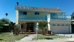 Photo of 465 Gosser ST, MILPITAS, CA 95035 (MLS # 81671814)
