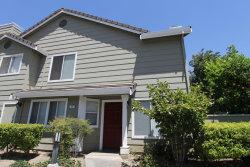 Photo of 60 Cherryton LN, SAN JOSE, CA 95136 (MLS # 81671838)