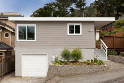 Photo of 1343 Livingston AVE, PACIFICA, CA 94044 (MLS # 81671960)