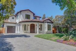 Photo of 3188 Bryant ST, PALO ALTO, CA 94306 (MLS # 81671973)