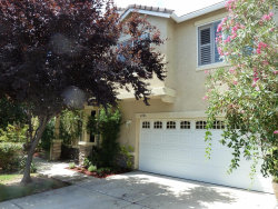Photo of 4406 Helens Oaks CIR, STOCKTON, CA 95210 (MLS # 81671993)