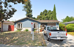 Photo of 395 Clarence AVE, SUNNYVALE, CA 94086 (MLS # 81672048)