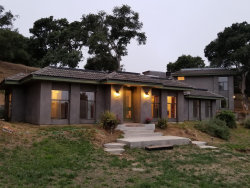 Photo of Address not disclosed, SALINAS, CA 93907 (MLS # 81672321)