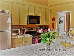 Photo of 17554 Sugarmill RD, SALINAS, CA 93908 (MLS # 81672369)