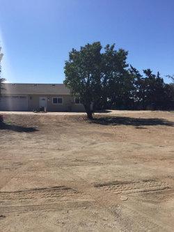 Photo of 7010 Holsclaw RD A, GILROY, CA 95020 (MLS # 81672464)