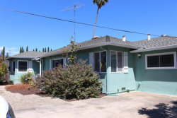 Photo of 1498 Vale AVE, CAMPBELL, CA 95008 (MLS # 81672473)