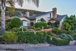 Photo of 25983 High Terrace LN, SALINAS, CA 93908 (MLS # 81672532)