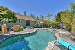 Photo of 1181 Judson ST, BELMONT, CA 94002 (MLS # 81672572)