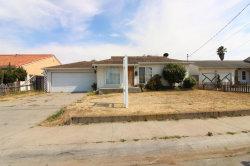 Photo of 336 Paloma AVE, SALINAS, CA 93905 (MLS # 81672576)
