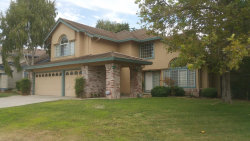 Photo of 890 Allegheny CT, TRACY, CA 95376 (MLS # 81672783)