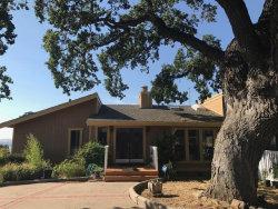 Photo of 15600 Oakridge CT, MORGAN HILL, CA 95037 (MLS # 81672846)